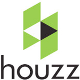 houzz design ideas