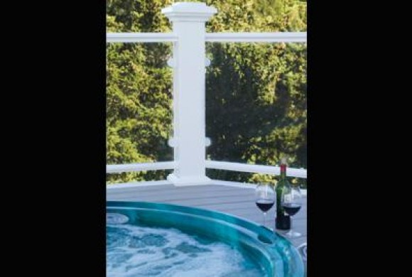 azek-pool-deck.jpg